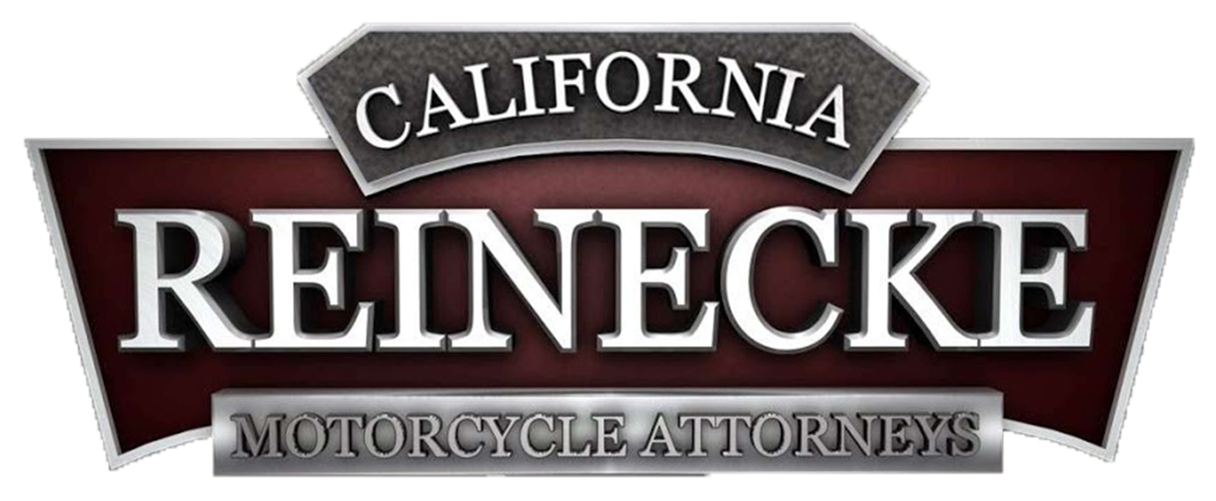 Motorcycle Accident Injury Lawyers | The Reinecke Law Firm